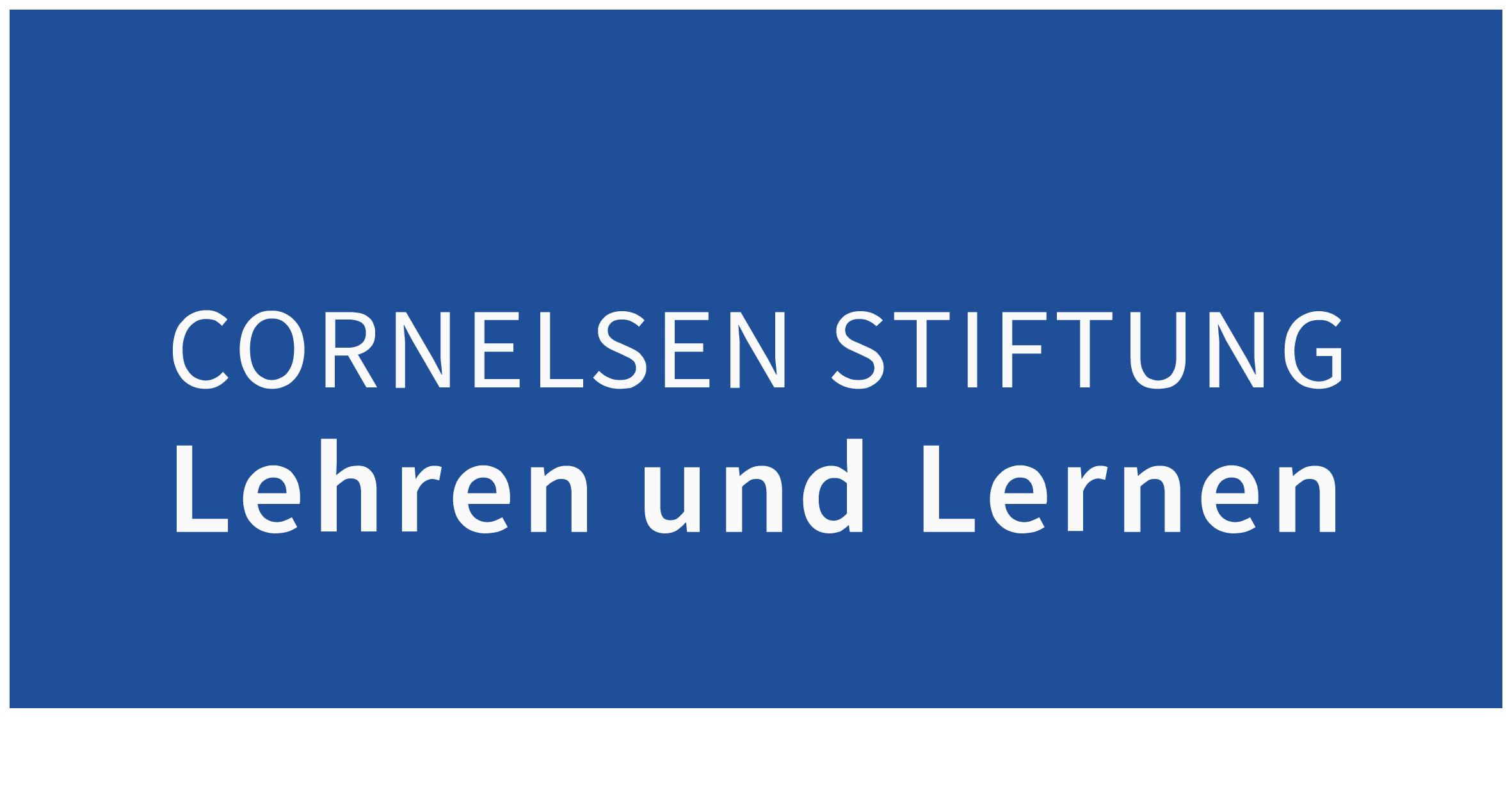 cv-stiftunglehrenlernen-logo-1